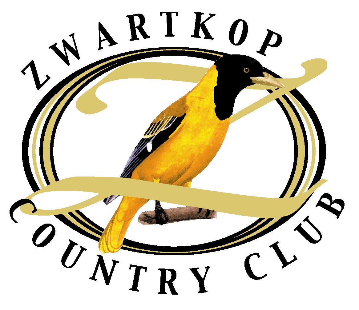 Zwartkop cc